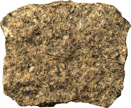 1000 images about soils on pinterest minerals igneous for Is soil a mineral